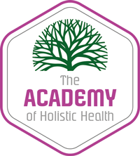 The Academy of Holistic Health